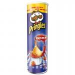 Pringles-Ketchup-Chips-Dose-190g-5-Stueck_1