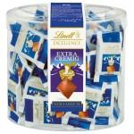 Lindt-Excellence-Vollmilch-Mini-Tafeln-Schokolade-70Stk