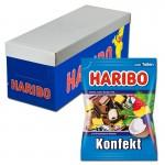 Haribo-Lakritz-Konfekt-Lakritz-14-Beutel-200g