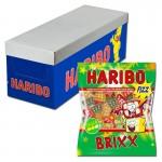 Haribo-Brixx-sauer-Fruchtgummi-Konfekt-13-Beutel-200g
