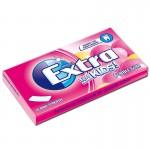 Wrigleys-Extra-for-Kids-ohne-Zucker-Kaugummi-12-Packung_1