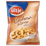 Ueltje-Cashew-Kerne-ohne-Salz-geroestet-Nuesse-150g-Beutel