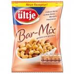 Ueltje-Bar-Mix-geroestet-und-gesalzen-Nussmix-200g-Beutel