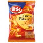 Ueltje-Cashew-Erdnuss-Mix-Honig-und-Senf-200g-Beutel