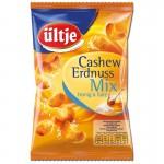Ueltje-Cashew-Erdnuss-Mix-Honig-und-Salz-200g-Beutel