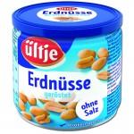 Ültje-Erdnüsse-ohne-Salz-geröstet-Nüsse-200g-Dose