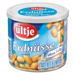 Ueltje-Erdnuesse-ohne-Salz-geroestet-Nuesse-200g-Dose
