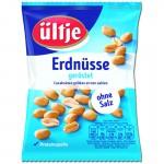 Ültje-Erdnüsse-ohne-Salz-geröstet-Nuss-200g-Beutel