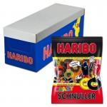Haribo-Crazy-Schnuller-Fruchtgummi-14-Beutel-200g