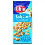 Ültje-Erdnüsse-geröstet-und-gesalzen-500g-Beutel