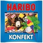 Haribo-Lakritz-Konfekt-500g-Beutel