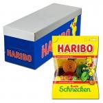 Haribo-Bunte-Schnecken-Fruchtgummi-18-Beutel-je-175g