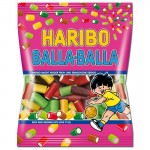 Haribo-Balla-Balla-Fruchtgummi-Konfekt-18-Beutel-175g_2