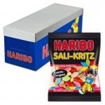 Haribo-Sali-Kritz-Lakritz-20-Beutel-200g