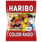 Haribo-Color-Rado-Lakritz-Konfekt-15-Beutel-200g_1