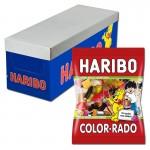 Haribo-Color-Rado-Lakritz-Konfekt-15-Beutel-200g