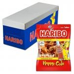 Haribo-Colafläschen-Happy-Cola-20-Beutel-200g