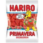 Haribo-Primavera-Erdbeeren-Schaumzucker-10-Beutel-200g