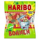 Haribo-Bohnen-sauer-Fruchtgummi-sauer-17-Beutel-200g_2