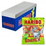 Haribo-Bohnen-sauer-Fruchtgummi-sauer-17-Beutel-200g