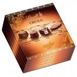 Lindt-Creola-Pralines-Schokolade-5-Packungen-a-165g
