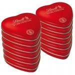 Lindt-von-Herzen-Praline-Schokolade-12-Stueck_3