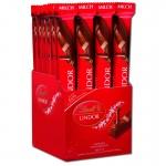 Lindt-Lindor-Milch-Stick-38g-Schokolade-24-Stück