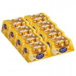 Lindt-Fioretto-Zabaione-138g-Pralinen-8-Packungen
