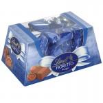Lindt-Fioretto-Nougat-138g-Pralinen-8-Packungen