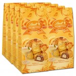 Lindt-Fioretto-Mini-Zabaione-Pralinen-8-Packungen-je-115g_2