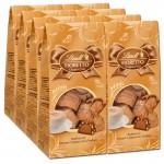 Lindt-Fioretto-Minis-Cappuccino-Pralinen-8-Packungen-je-115g