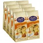 Lindt-Fioretto-Minis-Cappuccino-115g-Pralinen-8-Packungen