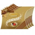 Lindt-Lindor-Kugel-Mischung-Praline-4-Kissenpackungen_1