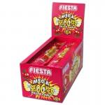 Fiesta-Mega-Shocker-sour-saure-Konfektstangen-48-Stück-je-18g_1