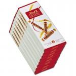 Lindt-Kirsch-Stengeli-125g-Schokoladen-Sticks-8-Packungen_2