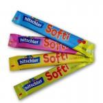 Hitschler-Softi-Kinder-Kaubonbon-200-Stück