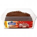 Hitschler-Cola-Schnuere-Fruchtgummi-150-Stueck