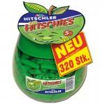 Hitschler-BIG-Hitschies-saurer-Apfel-Kaubonbon-320-Stk