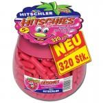 Hitschler-BIG-Hitschies-Himbeere-Kaubonbon-320-Stueck