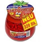 Hitschler-BIG-Hitschies-Erdbeere-Kaubonbon-320-Stueck