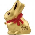 Lindt-Goldhase-200g-Schokolade-12-Stueck