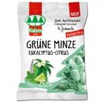 Kaiser-Gruene-Minze-Eukalyptus-Citrus-zuckerfrei-70g-20-Beutel_1