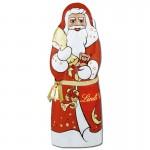 Lindt-Weihnachtsmann-70g-Vollmilch-Schokolade-27-Stueck