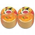 Kalfany-Multi-Vitamin-Bonbon-125g-Dose-10-Stueck