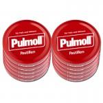 Pulmoll-Hustenbonbon-Original-10-Dosen-je-75g