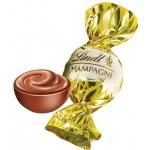Lindt-Champagner-Kugel-3kg-Schokolade-Praline-238-Stueck