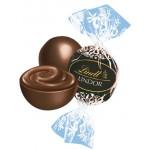 Lindt-Lindor-Kugel-Edelbitter-60Prozent-3kg-Schokolade-242Stk_1