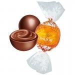 Lindt-Lindor-Kugel-Orange-3-kg-Schokolade-Praline