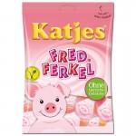 Katjes-Fred-Ferkel-200g-Fruchtgummi-Schaumzucker-16-Btl_1