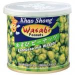 Khao-Shong-Erdnuesse-mit-Wasabi-Knabbergebaeck-140g-Dose
